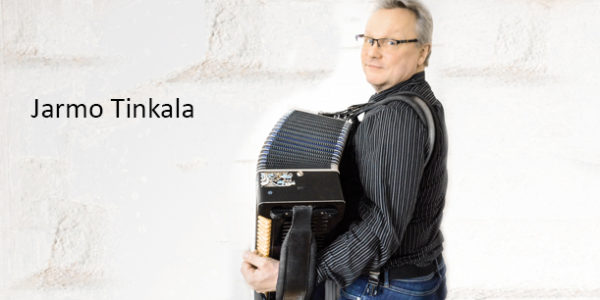 Jarmo Tinkala
